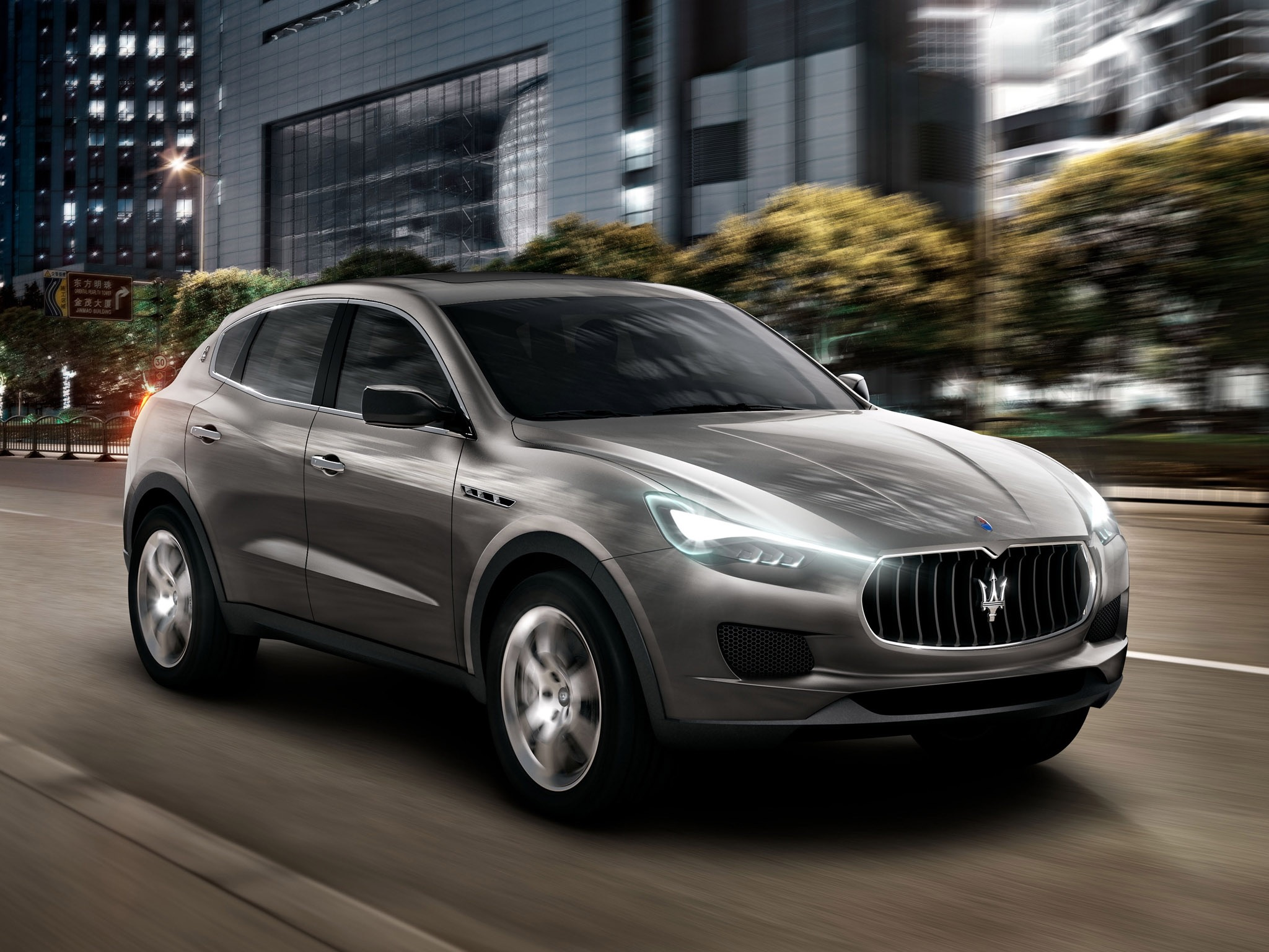 drive with dave 2017 maserati levantedrive with dave. Black Bedroom Furniture Sets. Home Design Ideas
