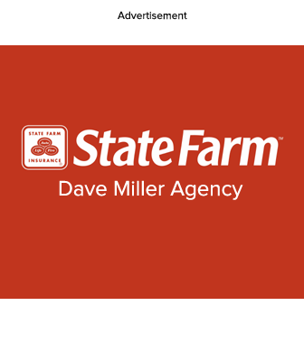 State Farm Dave Miller Agency