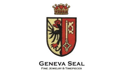 Geneva Seal (on Oak Street in Chicago)
