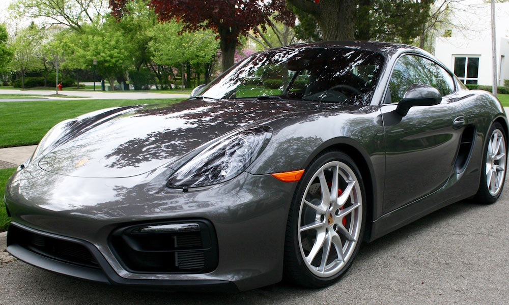 porsche cayman prices reviews and new model information autos post. Black Bedroom Furniture Sets. Home Design Ideas