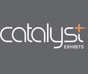 Catalyst Exhibits