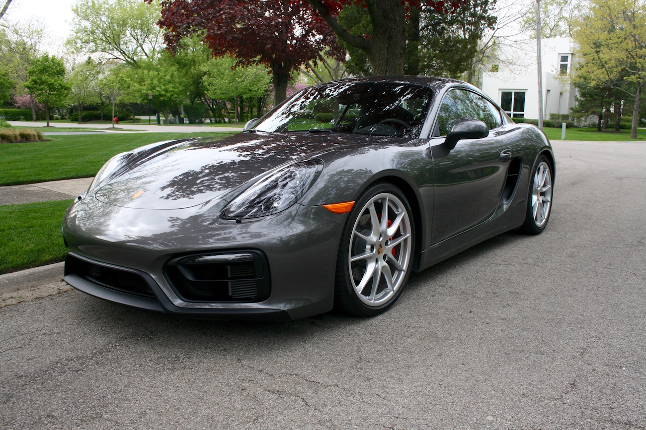 drive with dave driven porsche cayman gts. Black Bedroom Furniture Sets. Home Design Ideas
